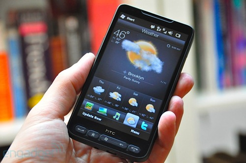 HTC-HD2-cell-phone-12